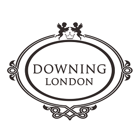 Downing London
