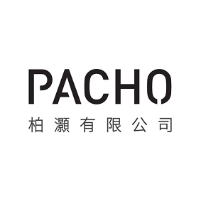 Pacho Limited