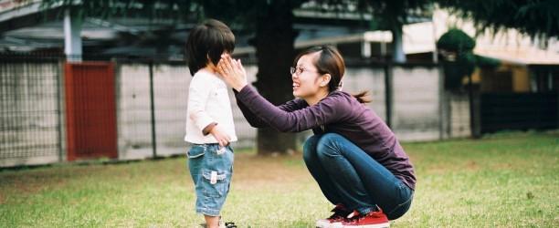日本幼稚園