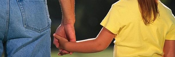 以下二種情況是造成孩子依賴經常發生的原因(上)