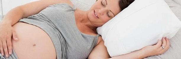 孕婦感冒怎麼辦?