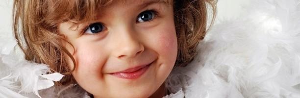 給孩子適宜的愛
