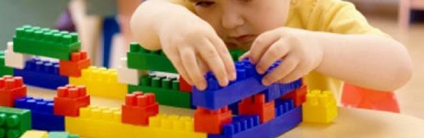 家長如何培養恆心的孩子?