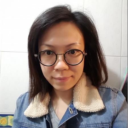 Hong Kong babysitter